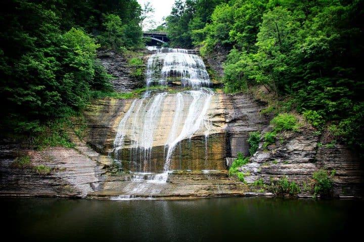 montour-falls