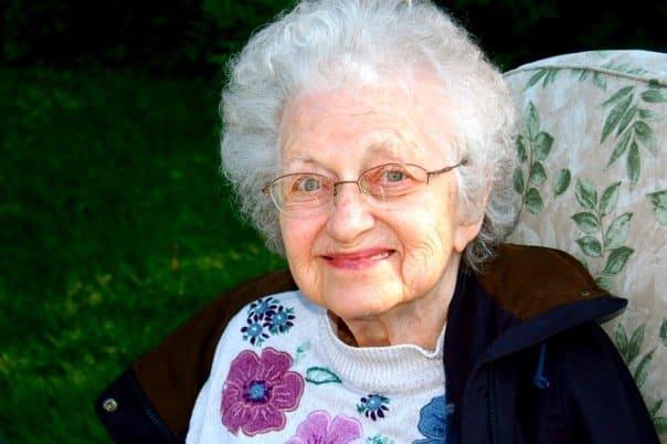 grandma ryan image