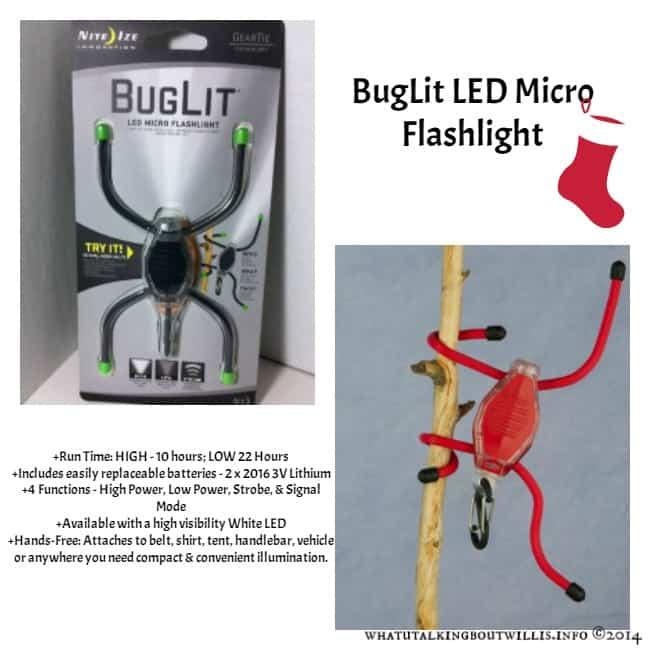 buglit-micro-flashlight