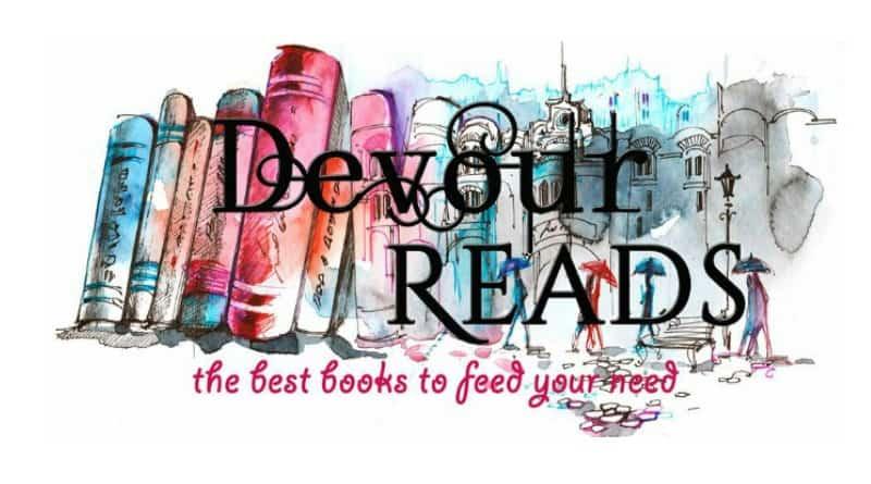 Devour Reads
