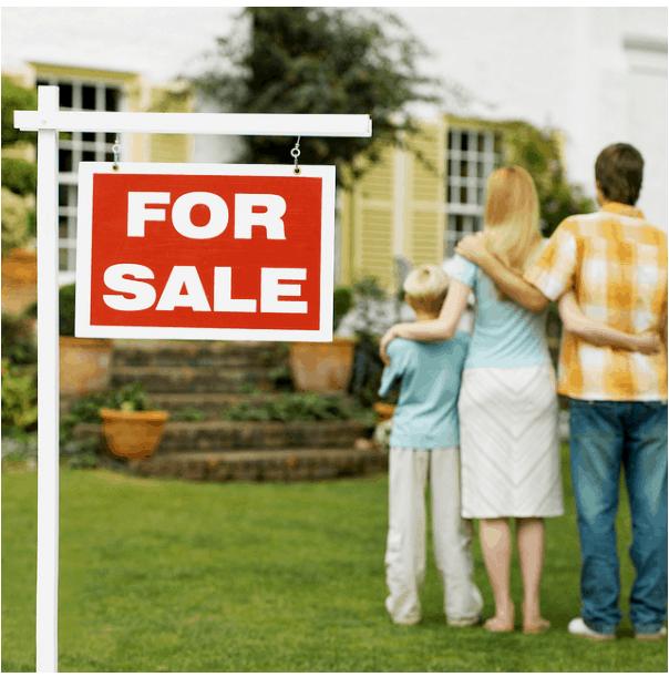Smart Steps Every Homeowner Should Consider