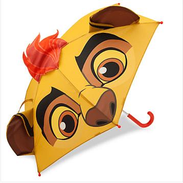 Kion Umbrella