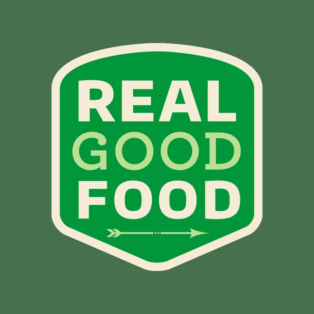 RealGoodFoodLogo