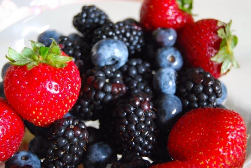 5 Vegan Foods High in Biotin for Your Diet