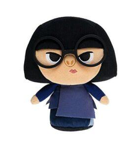 Edna Mode Plush