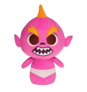 Monster Jack-Jack