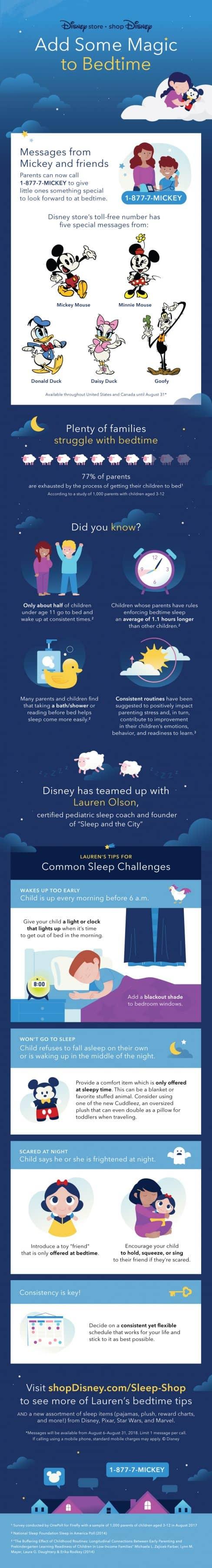 Disney_SleepHotline